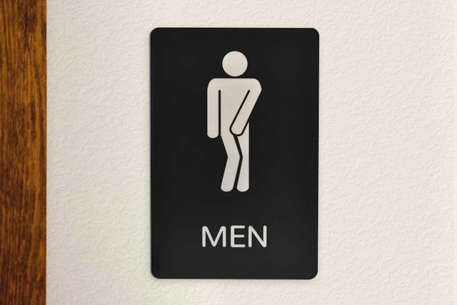 engraved-bathroom-office-signs-for-workplace