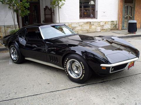 Corvette-Stingray-_20130612125923uid3