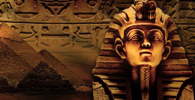 cliffhanger-egypt-1024x523