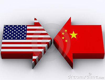 usa-vs-china-17475659