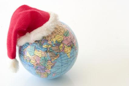iStock_Xmas-Around-the-world