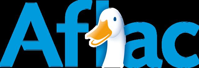 22-Aflac_logo