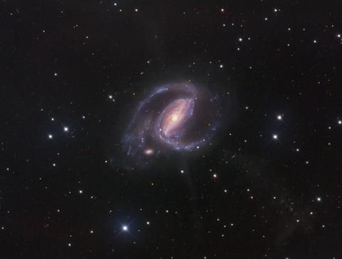 NGC1097S_gendler900