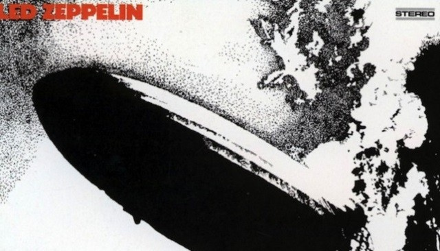 led-zeppelin-best-of-download-1-632x362