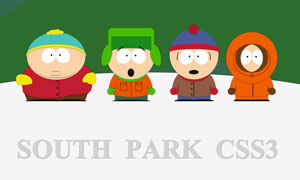 southparkcss3864647