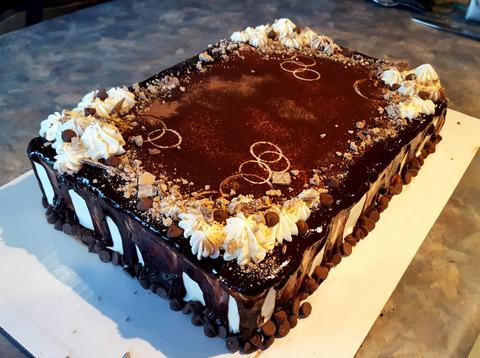 Delicious-Tiramisu-cake-recipe