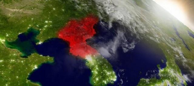 iStock-North-Korea-cropped-604x270