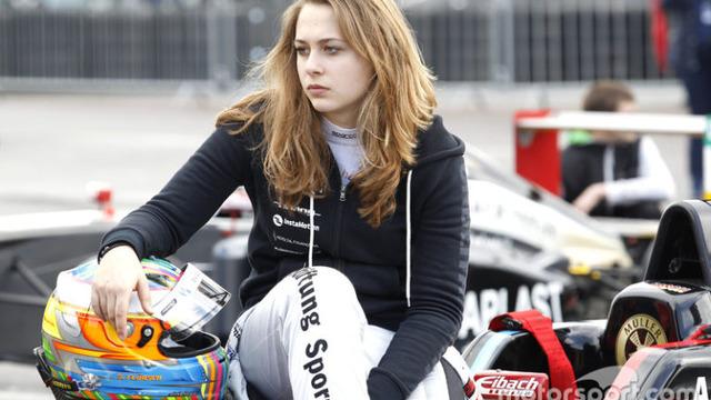 2a-Formula-3-driver-Sophia-Florsch-768x432