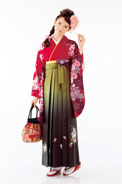 hakama_design_09_l