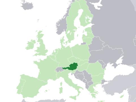 721px-Location_Austria_EU_Europe