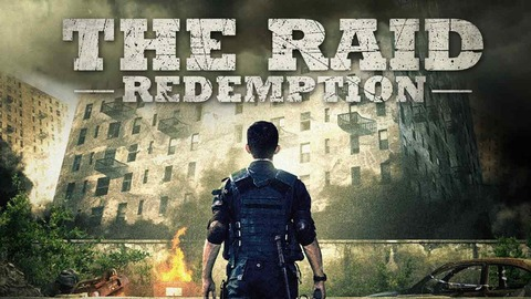 the-raid-cover
