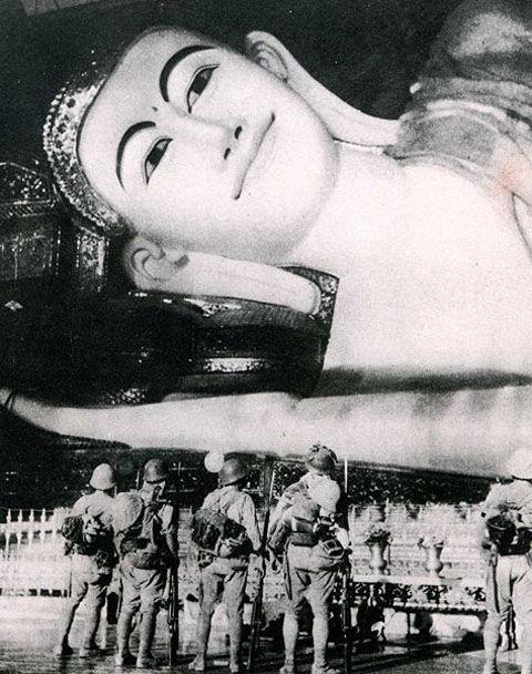 474px-Japanese_troops_in_Burma