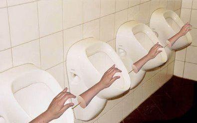 funny-weird-strange_toilets-hands