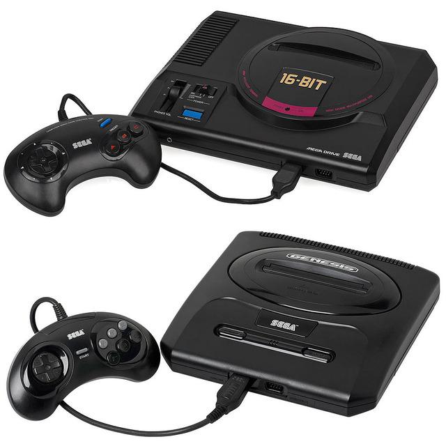 1024px-Sega_Mega_Drive_and_Genesis