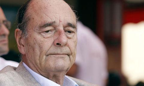 Jacques-Chirac-007
