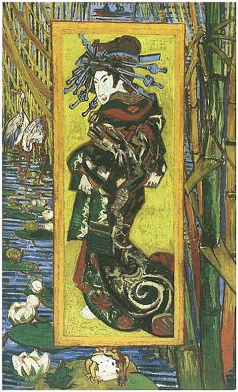 364px-Van_Gogh_-_la_courtisane
