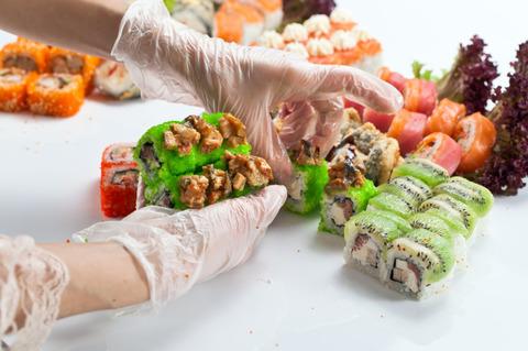 sushi-gloves-1
