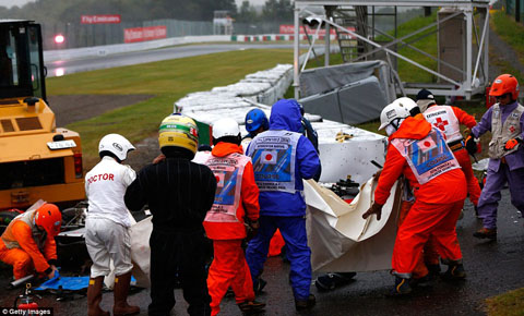 1412513873851_wps_56_SUZUKA_JAPAN_OCTOBER_05_J