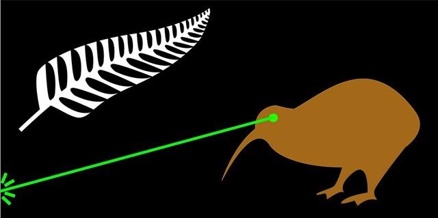 laser-kiwi-flag