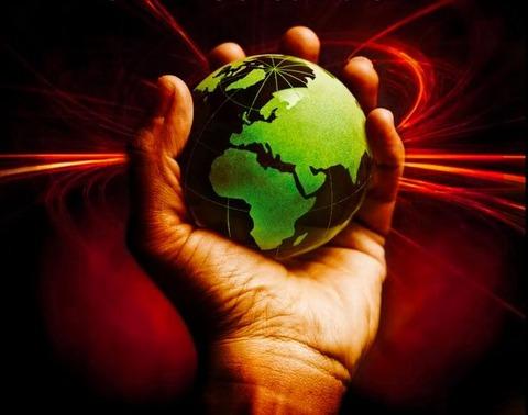 「世界を率いるべき国家←三つ選ぶとしたらドコ?」【海外反応】