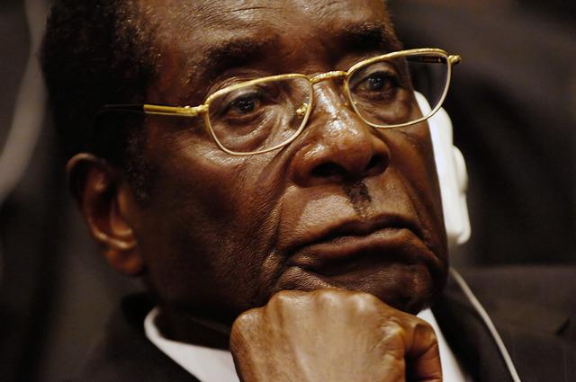 1920px-Mugabecloseup2008