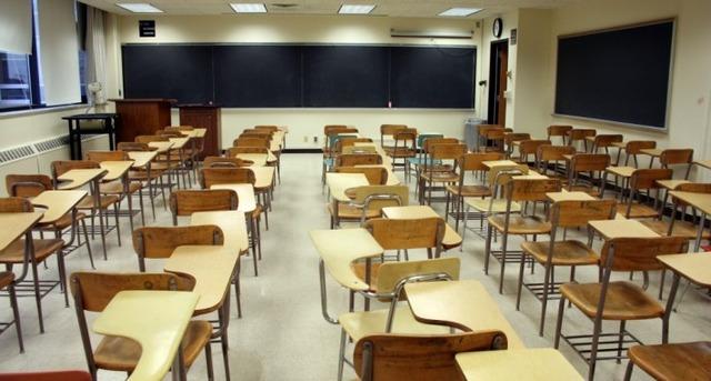 classroom-710x380