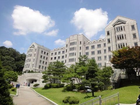 yonsei-university-exchange-student