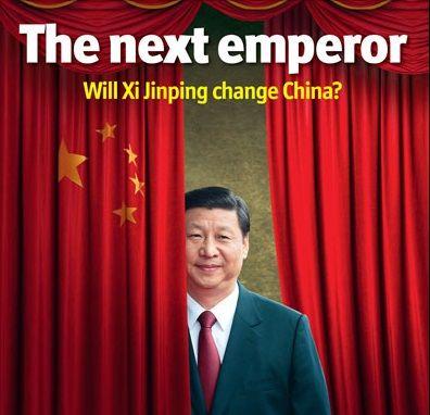 The-Economist20101023