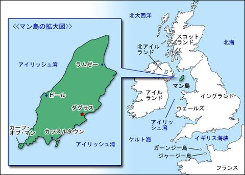 map_man