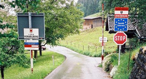 borderaflstopsign-qpr