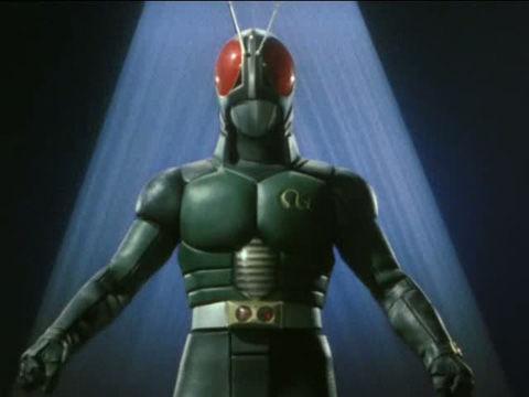 Kamen_rider_black_rx