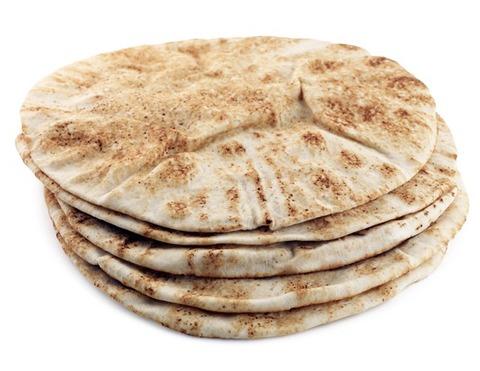 lebanese_pita_bread