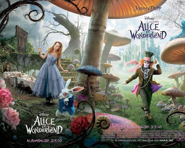 4195305-alice-in-wonderland-movie-normal5.4