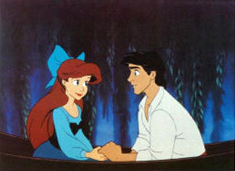 Kiss-the-Girl-Disney-181888
