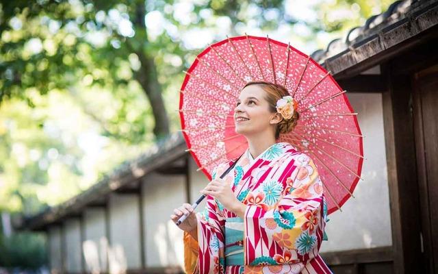 kimono-3-1080x675