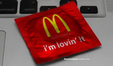 New-Condoms-Port