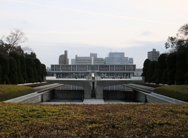1920px-Peace_Flame_Hiroshima_20120128
