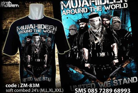 ISIS-Fashion_08-960x6501358463987