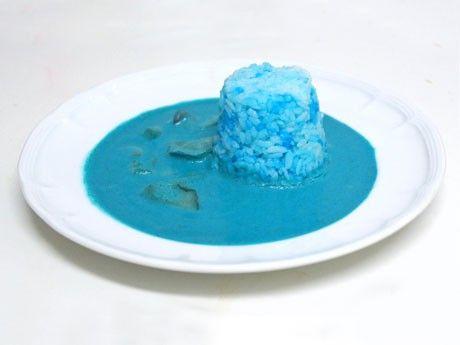 muripo_bluecurry1