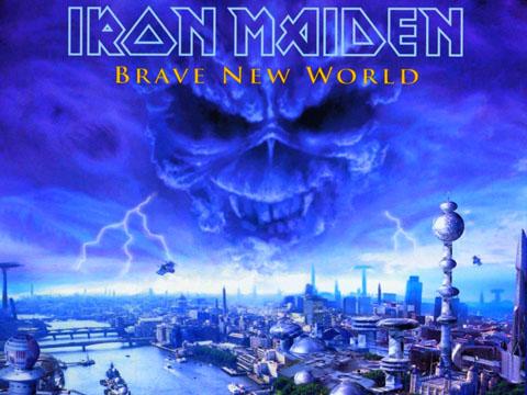 brave_new_world_11