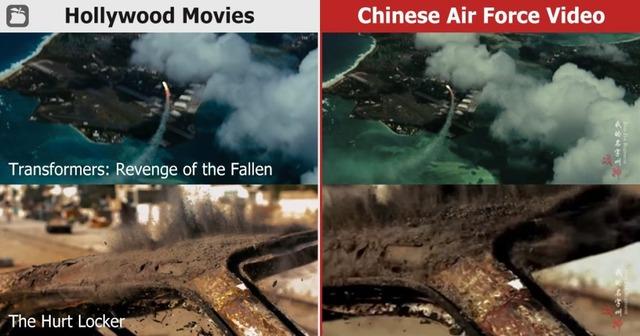 China-AirForce-Propaganda-Video-1024x538