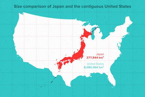 アメリカ「日本ってさ、我々に戦争で勝てるとか本気で思ってたの?www」 フランス「えーっと…。」