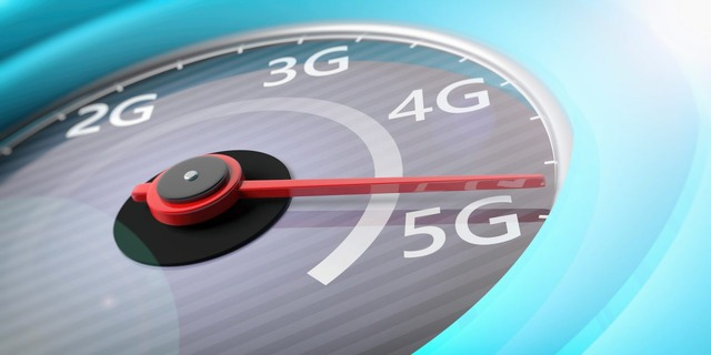 5g-high-speed-network-connection-reaching-5g-PRECA6D-1280x640