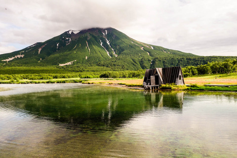 kamchatka-2015-khodutka-hot-springs-1