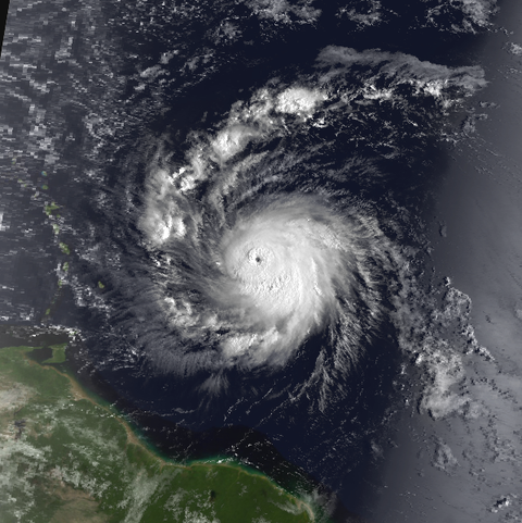 Hurricane_Hugo_15_September_1989_1105z