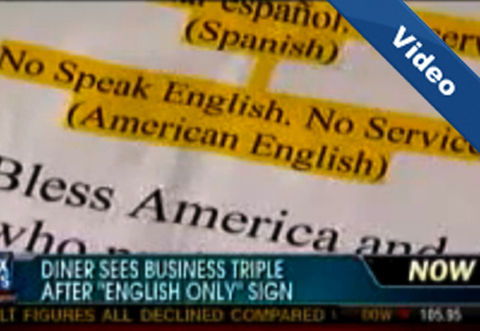 diner-triples-business-with-offensive-english-only-sign