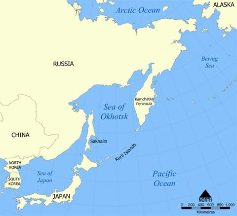 657px-Sea_of_Okhotsk_map