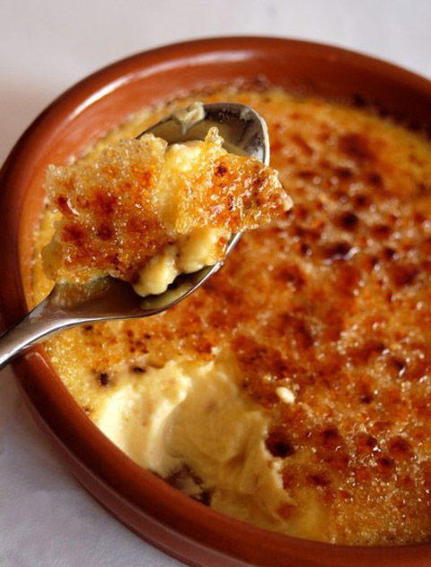 creme-brulee-facile-copie-1