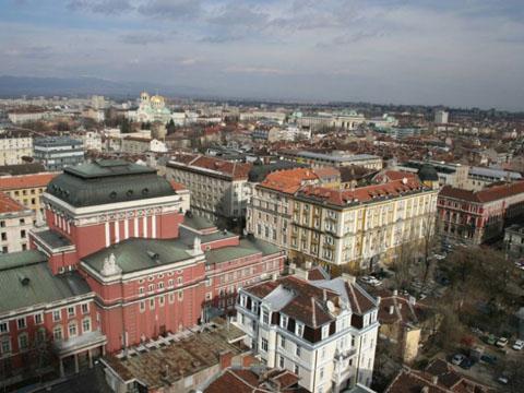 bugarska-srbi-udruzenje-osnovano-1328585176-33545