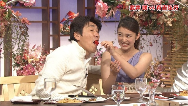 top-10-japanese-tv-shows-learn-japanese-2